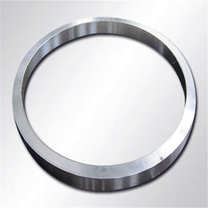 OEM Precision Machining Parts for Bush pictures & photos