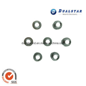 High Precision OEM Metal Accessories for Printers pictures & photos