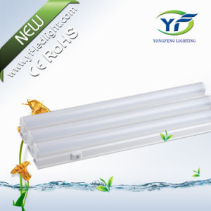 15W 25W Fluorescent Lamp with RoHS CE pictures & photos