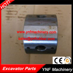 Excavator Spare Parts Spling Hub for Coupling Insert pictures & photos
