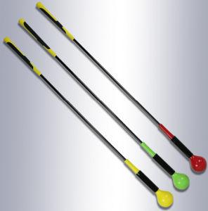 Golf Practice Soft Rod Trainer