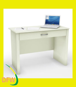 Modern Computer Desk pictures & photos