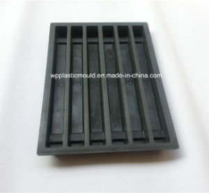 Manual Concrete Cement Spacer Mould (NC353306U-YL) 35cm pictures & photos