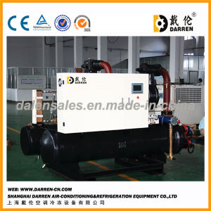 Big Tonne Explosion Proof Water Chiller pictures & photos