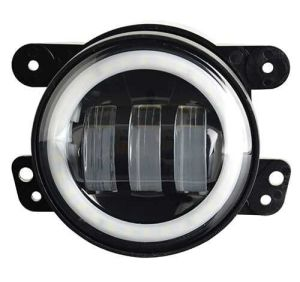 4inch LED Fog Light