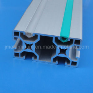 Rubber Door Seal/T-Slot Cover pictures & photos