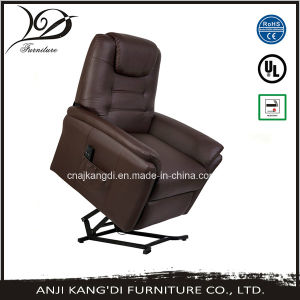Kd-LC7152 2016 Lift Recliner Chair/Electrical Recliner/Rise and Recliner Chair/Massage Lift Chair pictures & photos