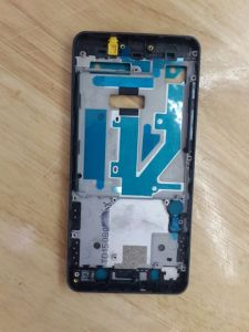 Cell Phone Spare Parts for Bq 4.5 Middle Frame pictures & photos