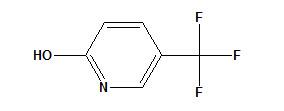 2-Hydroxy-5-Trifluoromethylpyridine CAS No. 33252-63-0 pictures & photos