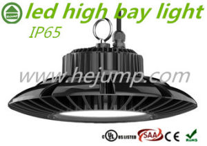 LED High Bay Light 80W IP65 Philips3030
