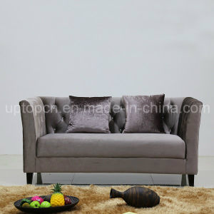 Best Selling Grace Home Sofa Seating Leather Sofa (SP-KS317) pictures & photos