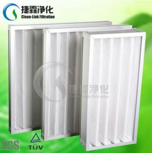 Washable Plank Filter Mesh (Filter G3) pictures & photos