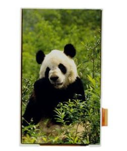 "7"" TFT LCD Modules with 800 X 480 pictures & photos"