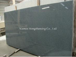 G654/Grey Granite/Padang Dark G654 Granite for Slab/Flooring Tiles/Countertop pictures & photos