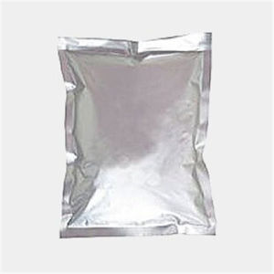Chondroitin Sulfate 9007-28-7 with Competitive Price pictures & photos