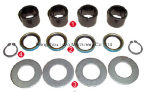S-Camshafts Repair Kits with OEM Standard for America Market (BP7034) pictures & photos