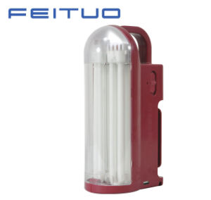 Handed Lamp, Portable Lamp, Rechargeable Lantern, Hand Light, 730 pictures & photos