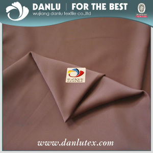 100%Polyester Anti UV Df Blackout Fabric for Upholstery pictures & photos