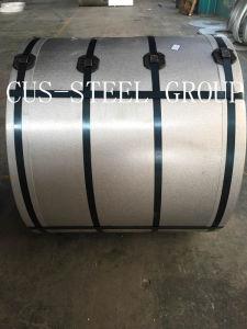 G550 Australia Galvalume Aluzinc Steel Coils/ Zincalume Slit Coil pictures & photos