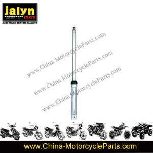 Motorcycle Parts Motorcycle Front Shock Absorber for Cg125 pictures & photos