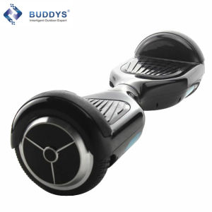 Best Quality Two Wheel Smart Self Balance Electric Scooter
