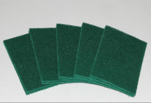 Hand Pads Abrasive pictures & photos