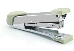 Metal Standrad Stapler for Office Full-Strip Type pictures & photos