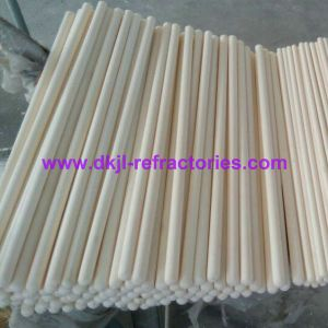 Ceramic Protection Tube pictures & photos