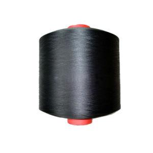 Drawn Textured Yarn 100% Polyester
