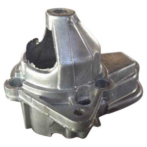 Die Casting Aluminum for Customized