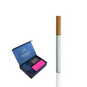 Hot Product 2018 Bud-Touch Electric Cigarette High Quality E-Cig Mod China pictures & photos