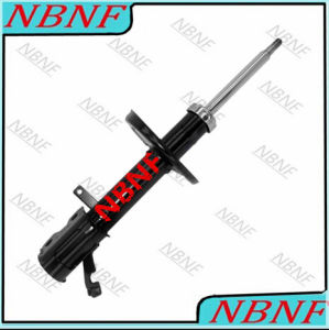 High Quality Shock Absorber for Toyota Corolla Shock Absorber 333115 and OE 4851009300/4851009301