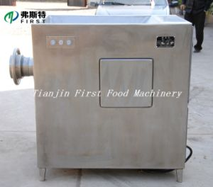 Meat Mincing Machine/Meat Mincer Grinder for Meat Processing Machine pictures & photos