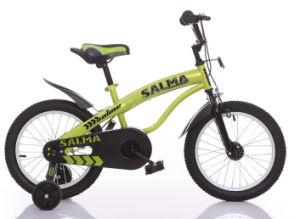 Best-Selling Europe Children Bicycle, Kids Bicycle, Kids Bike Price pictures & photos