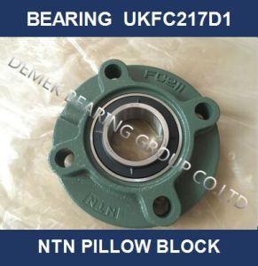 NTN Pillow Block Bearing Ukfc217 pictures & photos