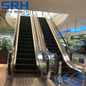 Cheap Escalator Manufacturer in China pictures & photos