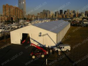 Outdoor Exhibition Tent pictures & photos