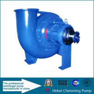 High Flow Centrifugal Fgd Desulfurization Water Pump pictures & photos