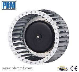 108 Ec Foward Curved Centrifugal Fan