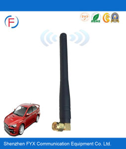 Electronic 3G Outdoor Vehicle Antenna