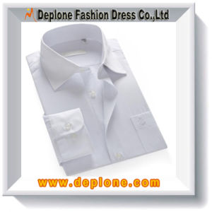 2016 Latest Design Formal Shirt for Men