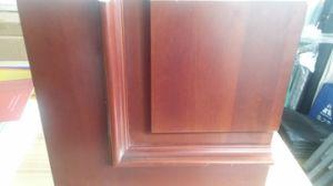 Solid Door/Wooden Door/Solid Wooden Door/Interior Door with Design pictures & photos