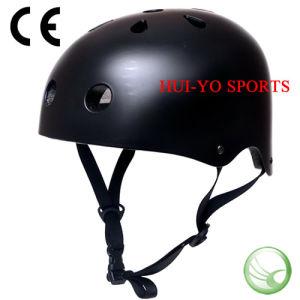 Skate Board Helmet, Longboard Helmet, Surfboard Helmet, Skating Helmet