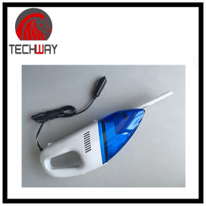 Vacuum Cleaner, Cleanner Products, Auto Vacuum Cleaner pictures & photos