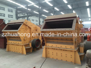 Huahong New Impact Crusher in Crusher Machine Spare Parts pictures & photos