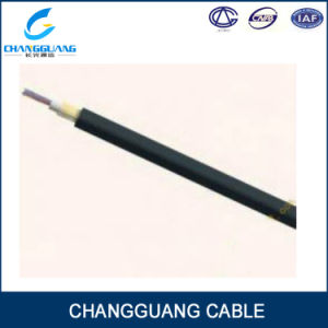 ABC-II Access Building Cable 24 Core Fiber Optic Cable
