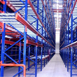 High Quality Heavy Duty Rack pictures & photos