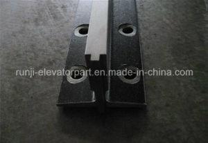 Rj-Gr Elevator Parts T75/B Guide Rails