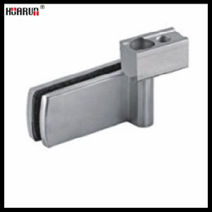 Folding Door Accessories/Glass Folding Door Accessories (HR1700A-16) pictures & photos