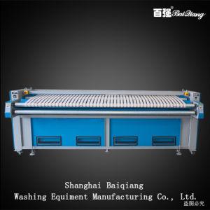 Three-Position Feeding Machine Laundry Feeding Equipment Washing Machine pictures & photos